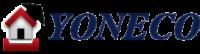 株式会社ヨネムラコーポレーション